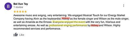 Abbey Tan Review Wedding Singer.jpg