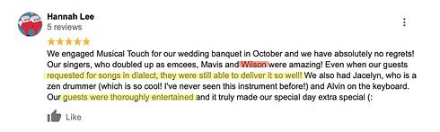 Wilson Wedding Singer.png