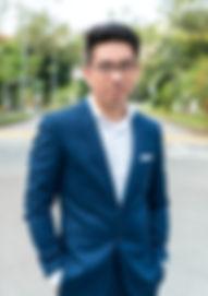 Wah Yong
