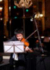 Elgar profile pic.jpg