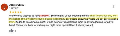 Review Abbey Tan.jpg