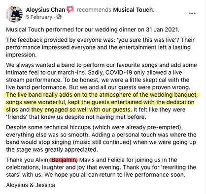 Ben Hum Review Wedding.jpeg