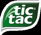 tic-tac-logo.png