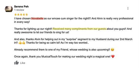 Novabelle Singer Wedding.png