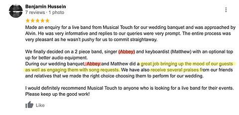 Abbey Tan Wedding Review.jpg