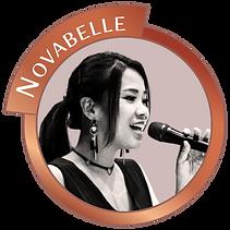 Novabelle