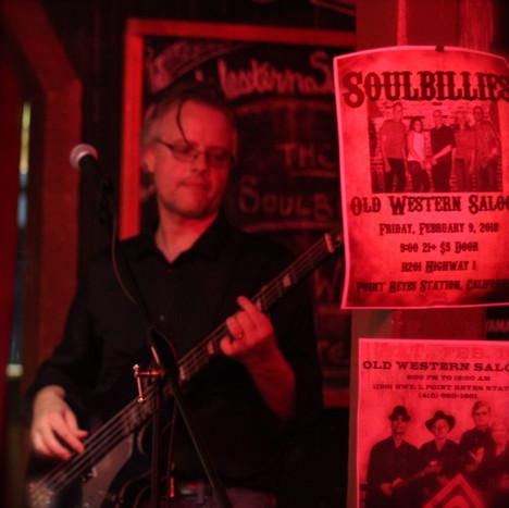 Soulbillies005.jpg