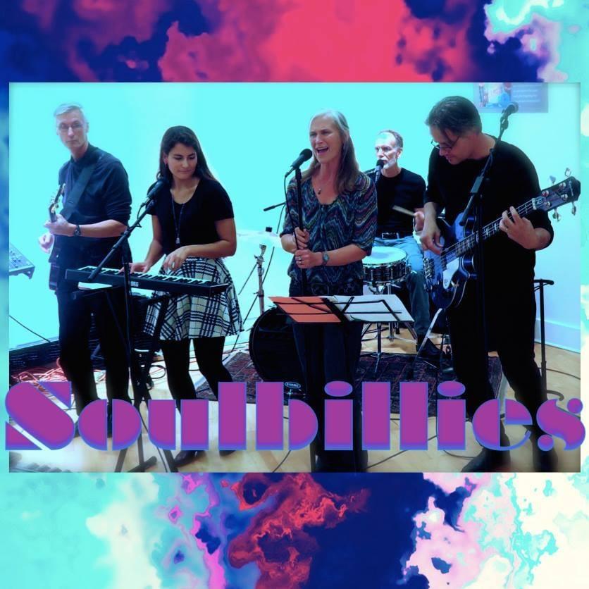 Soulbillies017