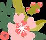Xmas(Floral)1.png