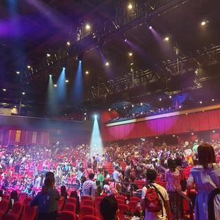 Pinkfong BabyShark_HK Show 2019_4.jpg