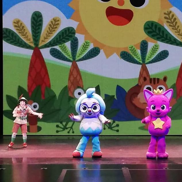 Pinkfong BabyShark_HK Show 2019_5.jpg