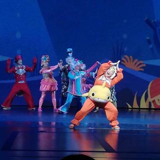 Pinkfong BabyShark_HK Show 2019_1.jpg