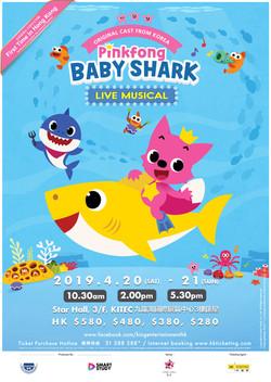 2019 April20-21 PinkfongBabyShark_HK_RGB
