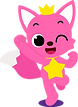 Baby Shark @Pinkfong@RGB.png