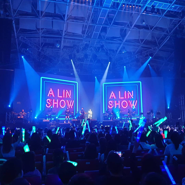 A-LIN SHOW LIVE IN SINGAPORE_1.jpg