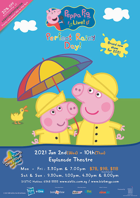 Peppa Pig Live! Perfect Raining Day!.jpg