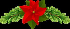 Xmas(Floral)3.png