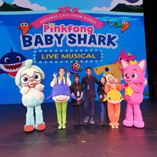Pinkfong BabyShark_HK Show 2019_2.jpg