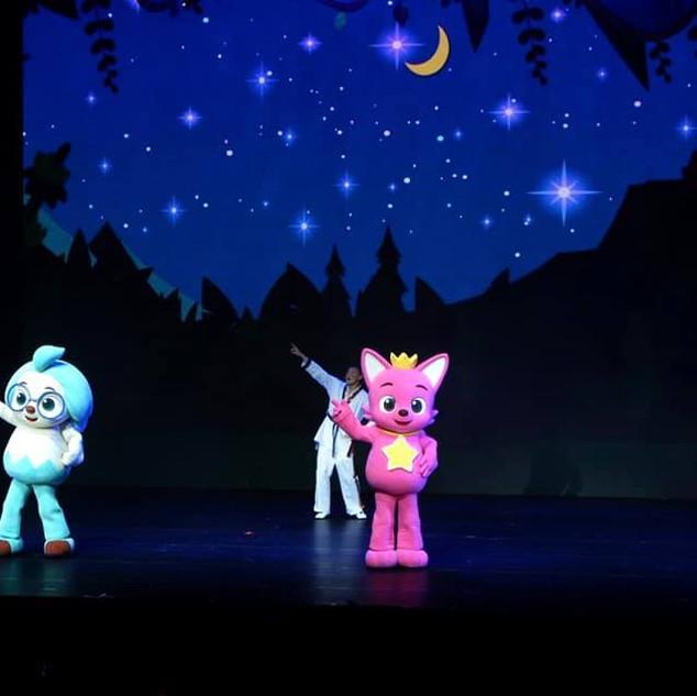 Pinkfong BabyShark_HK Show 2019_3.jpg