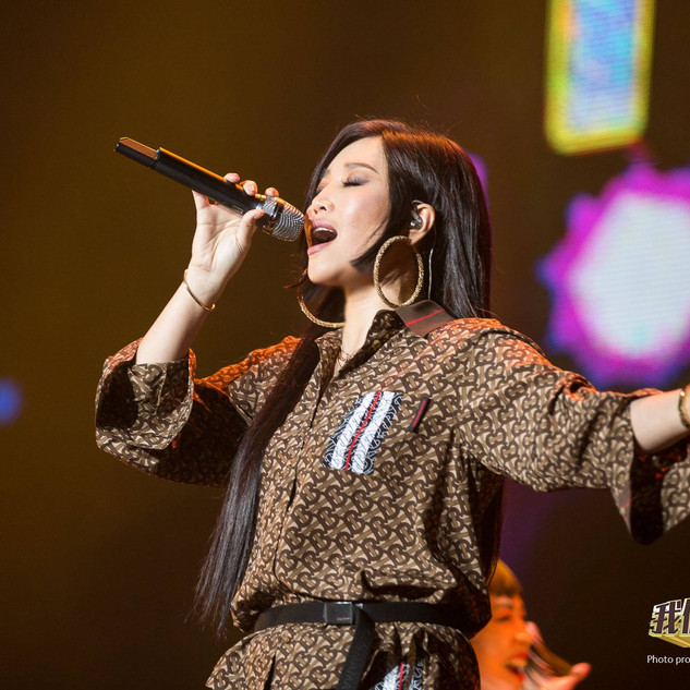 我們都是歌手 1 We Are Singers_7.jpg