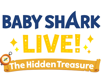 Baby Shark logo 1@RGB.png