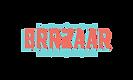 BRRZAAR