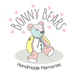 BONNY BEARS LOGO DESIGN copy.png