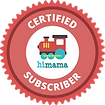 subscriber_badge_red Hi MAMA.png