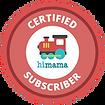 subscriber_badge_red Hi MAMA.png