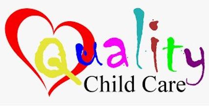 Quality Child Care.jpg