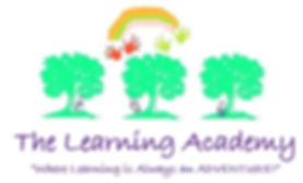 The Learning Academy Logo 05.06.2019.jpg