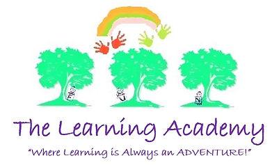 The Learning Academy Logo 05.06.2019.jpg