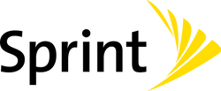 Logo_of_Sprint_Nextel.svg