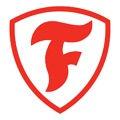 firestone-logo&h=1279&w=1279&tbnid=JD9Kt