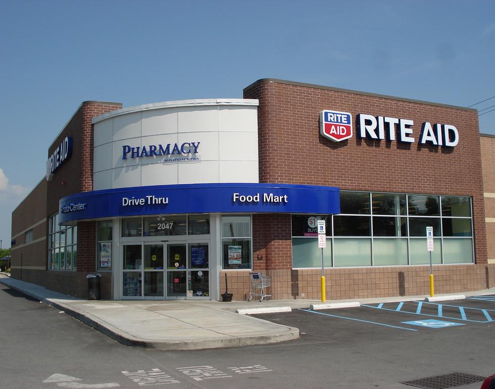 Rite-Aid_best(1).jpg