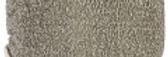 Environmentally friendly natural ramie fibre sponge