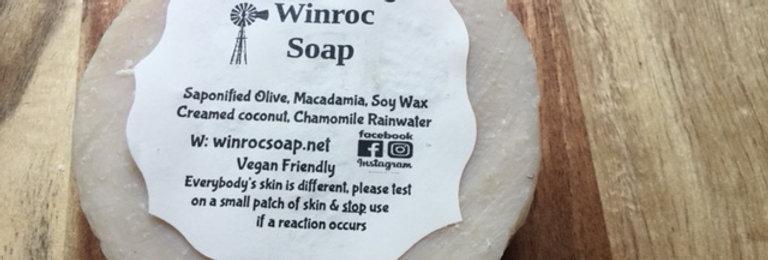 Shampoo - Chamomile
