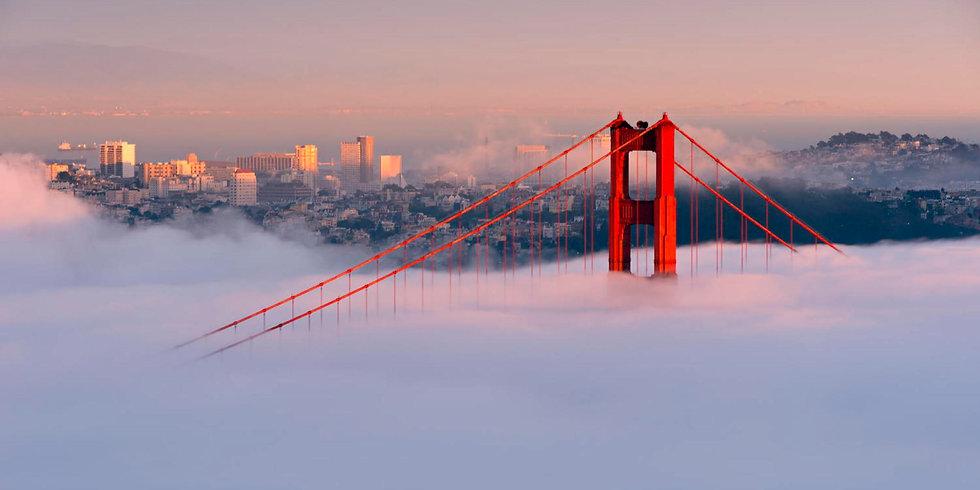 o-SAN-FRANCISCO-FOG-facebook.jpg
