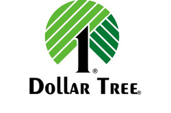 dollar-tree-logo-422