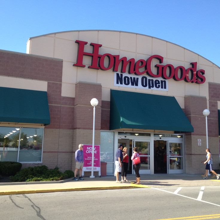 home-goods-store-ext.jpg