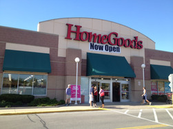 home-goods-store-ext.jpg