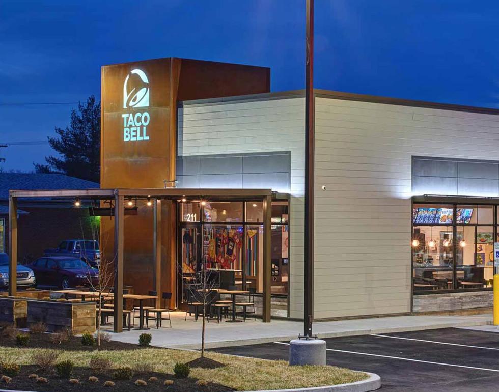 taco-bell-2020-building_edited.jpg