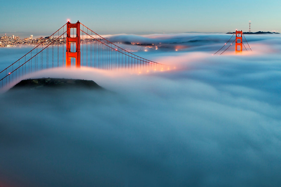 Golden-Gate-Bridge-Fog.jpg