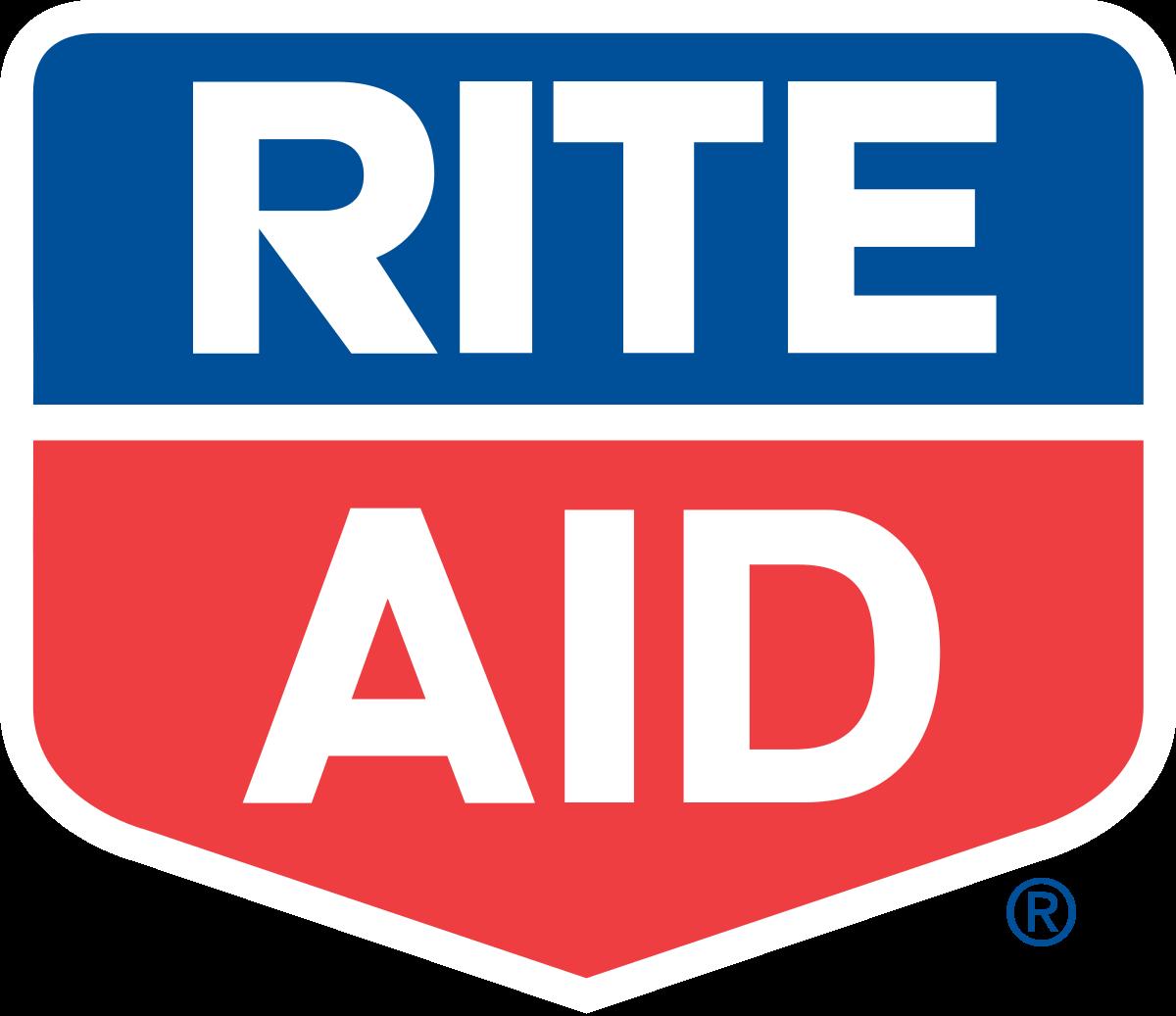 1200px-Rite_Aid.svg