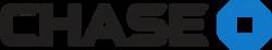 Chase_Bank_logo_emblem