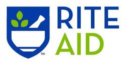 RAD-Logo-PMS