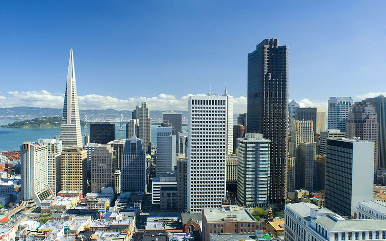 san_francisco_skyline699.jpg