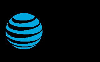 att-logo-2019-02-05