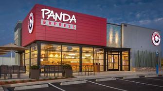 panda-express-store-1280x720.jpg