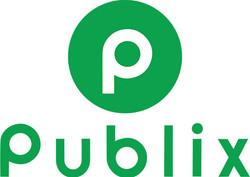 Publix_logo.max-1200x675